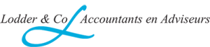 logo Lodder & Co Accountants en Adviseurs